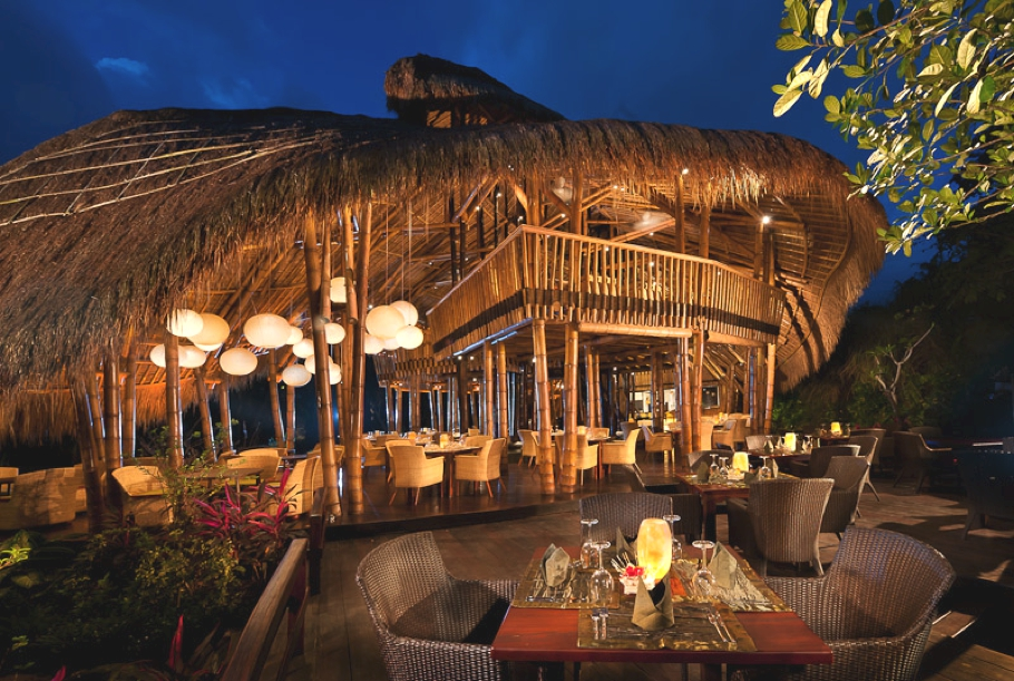 Luxury-Resort-Bali-09