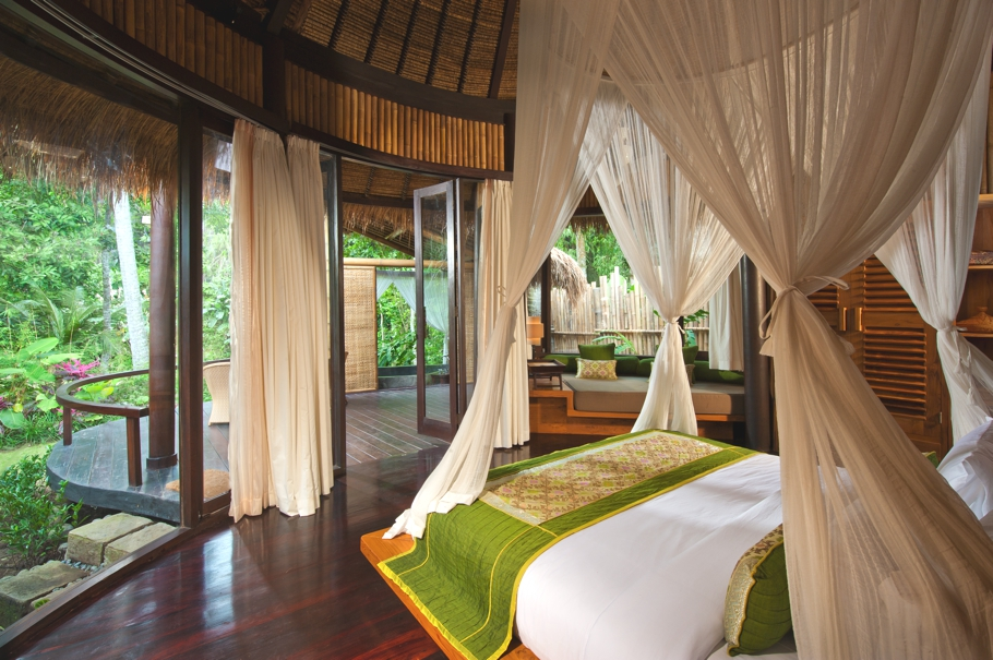 Luxury-Resort-Bali-12