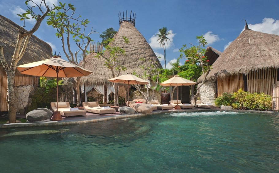 Luxury-Resort-Bali-13