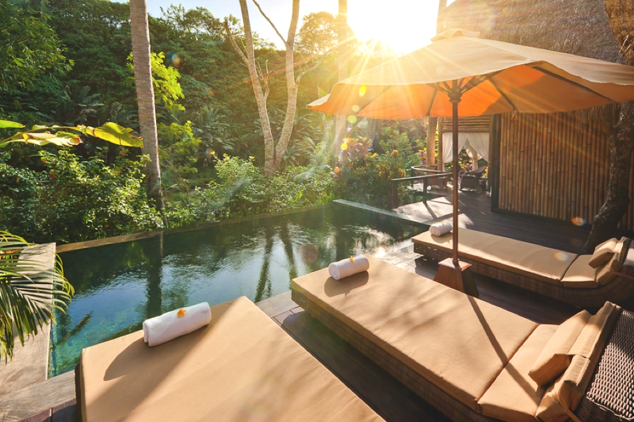 Luxury-Resort-Bali-14
