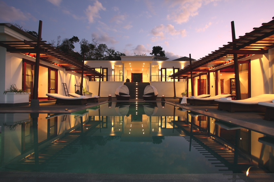 Luxury-Thai-Villa-08