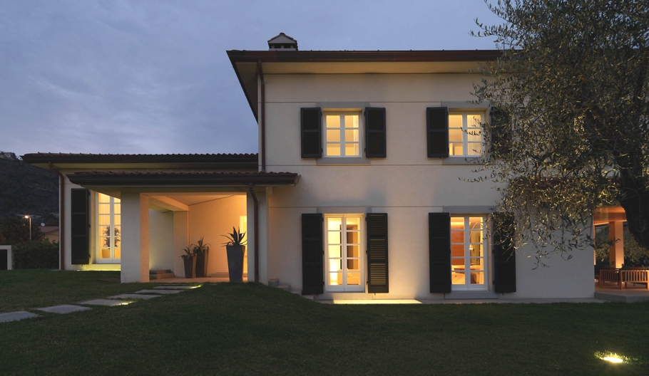Luxury-Villa-Tuscany-Italy-17