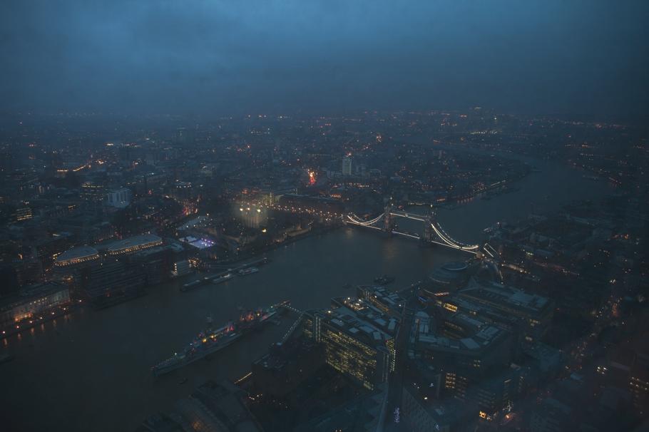 The-Shard-London-05