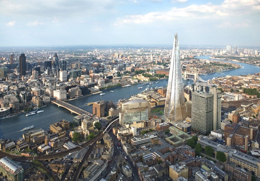 The-Shard-London-14