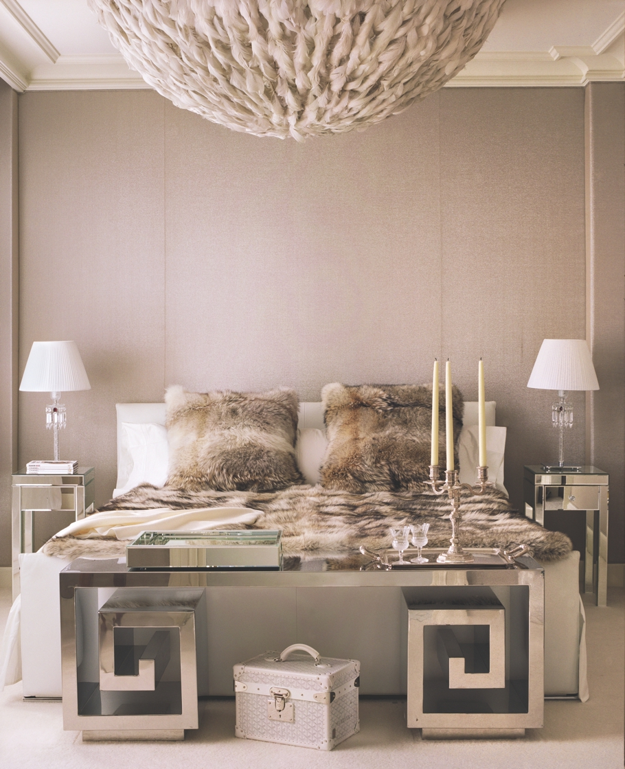 Brilliant Glam Bedroom Decor Ideas 910 x 1120 · 761 kB · jpeg