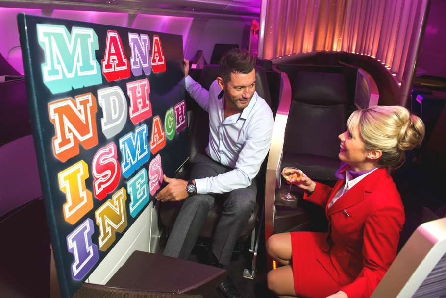 Ben-Eine-Virgin-Atlantic-Art-05