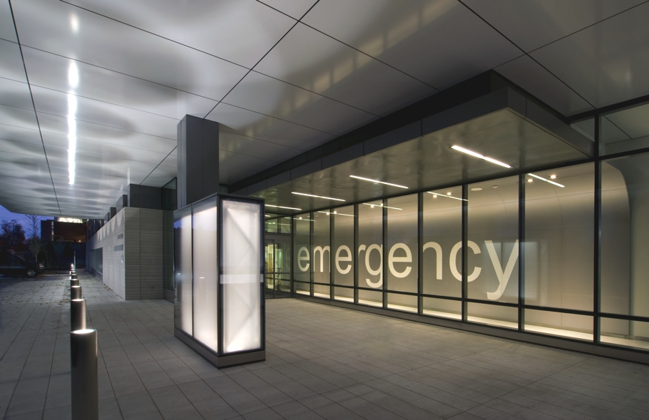 Commercial-Architecture-Design-The-Netherlands-03