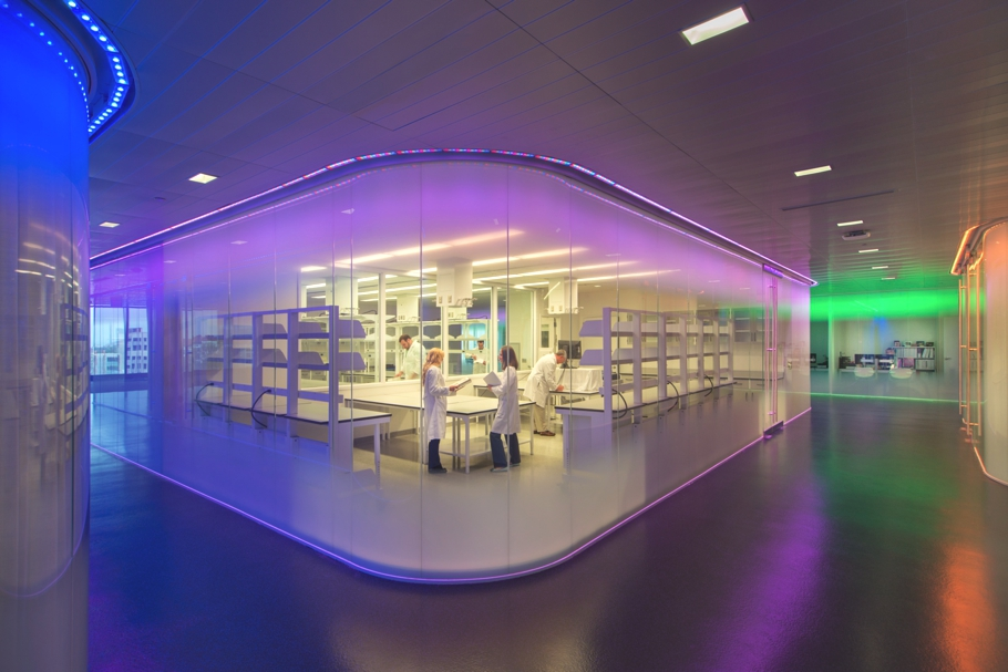 Commercial-Architecture-Design-The-Netherlands-09
