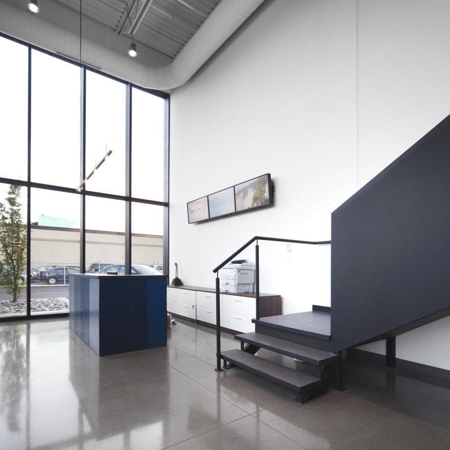 Commercial-Interior-Design-Montreal-07