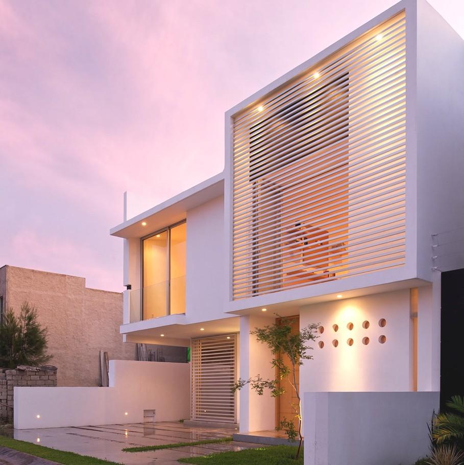 Contemporary-Architecture-Design-Mexico-13