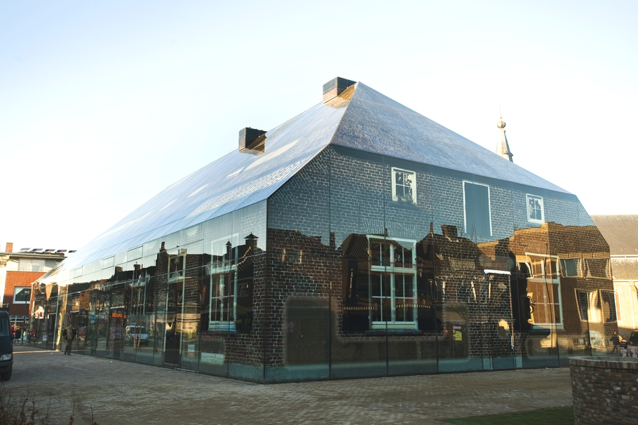 Contemporary-Architecture-Design-The-Netherlands-01
