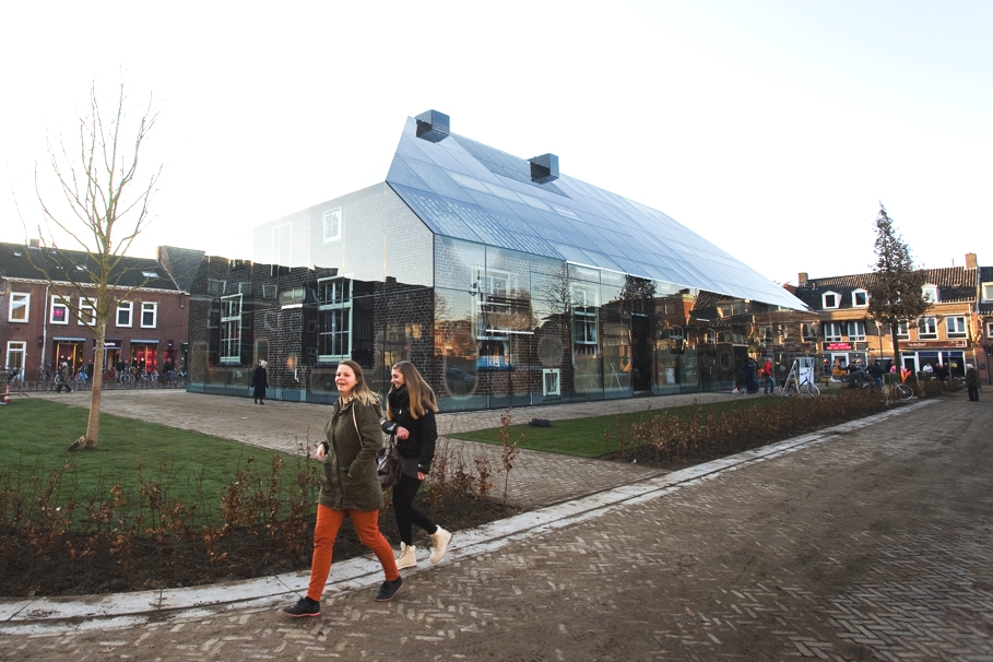 Contemporary-Architecture-Design-The-Netherlands-03