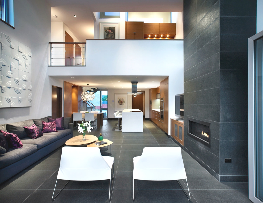 Contemporary-Design-Canada-06