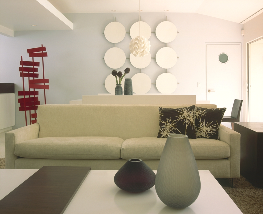 fancy hollywood hills interior design project los angeles adelto