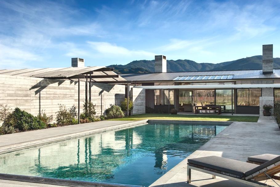 Contemporary-Interior-Design-New-Zealand-04