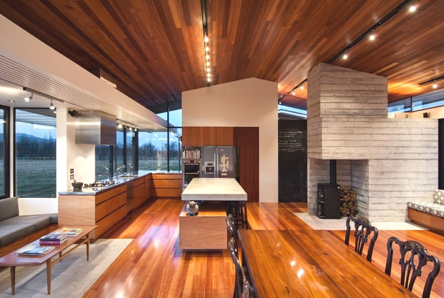 Contemporary-Interior-Design-New-Zealand-11