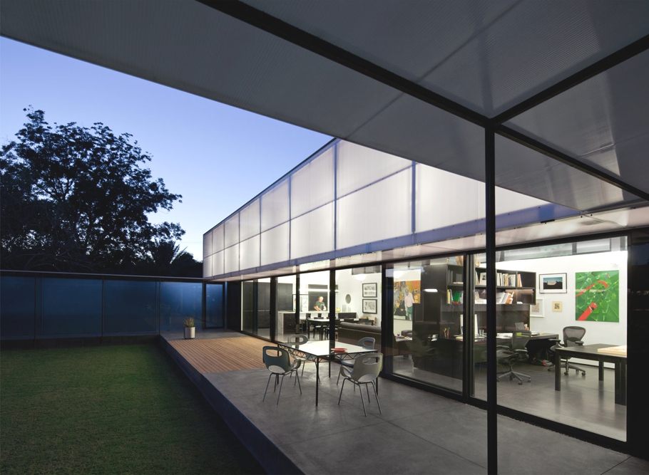 Contemporary-Property-Arizona_02