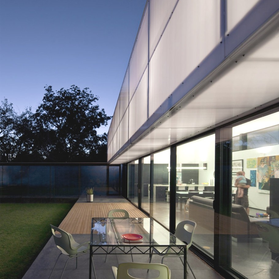 Contemporary-Property-Arizona_03