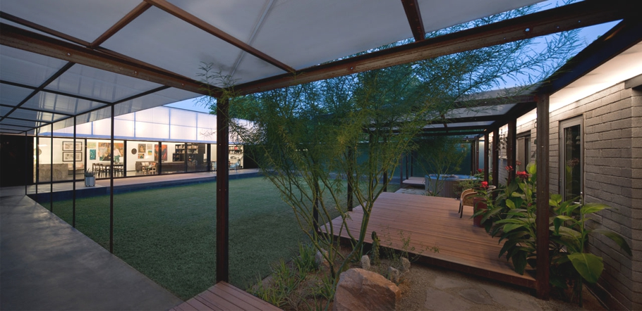Contemporary-Property-Arizona_06