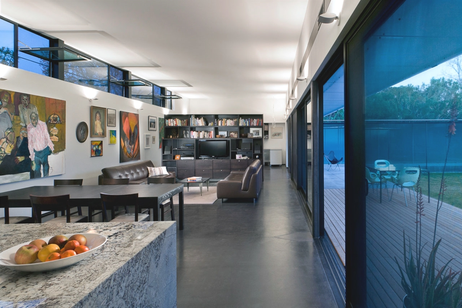 Contemporary-Property-Arizona_10
