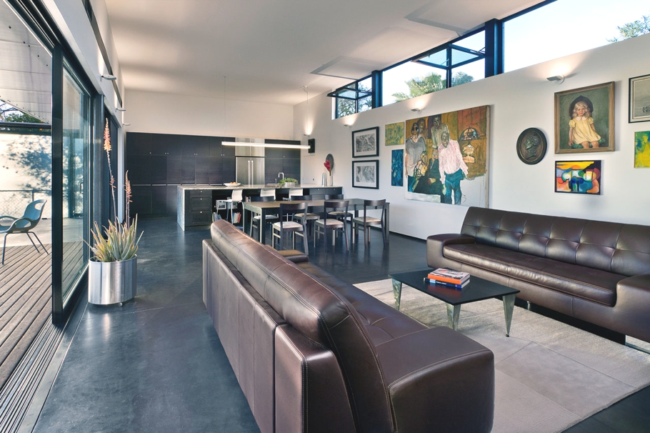 Contemporary-Property-Arizona_11