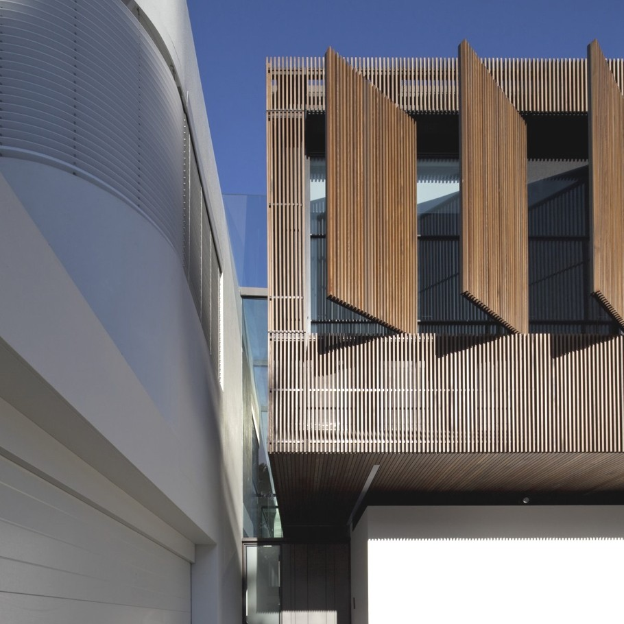 Contemporary-Property-Sydney_01