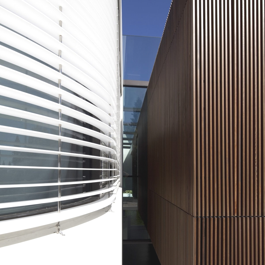 Contemporary-Property-Sydney_02