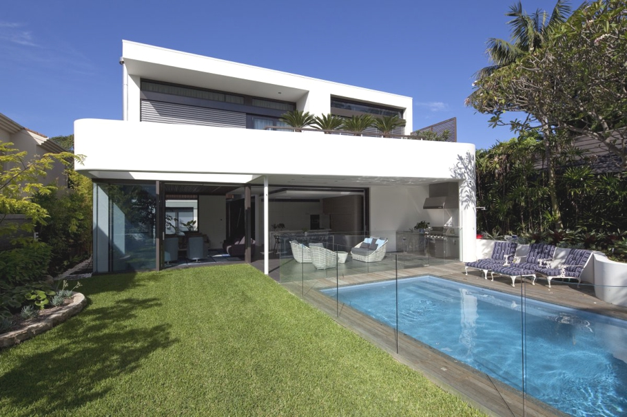 Contemporary-Property-Sydney_04
