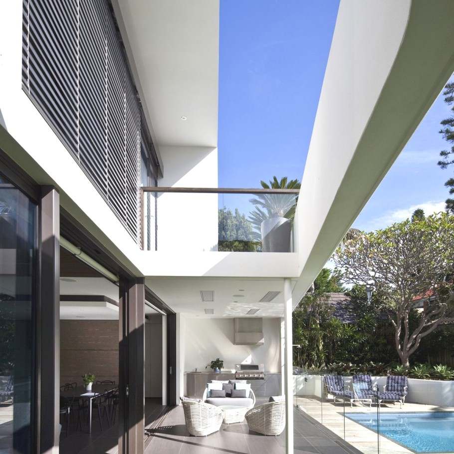 Contemporary-Property-Sydney_05