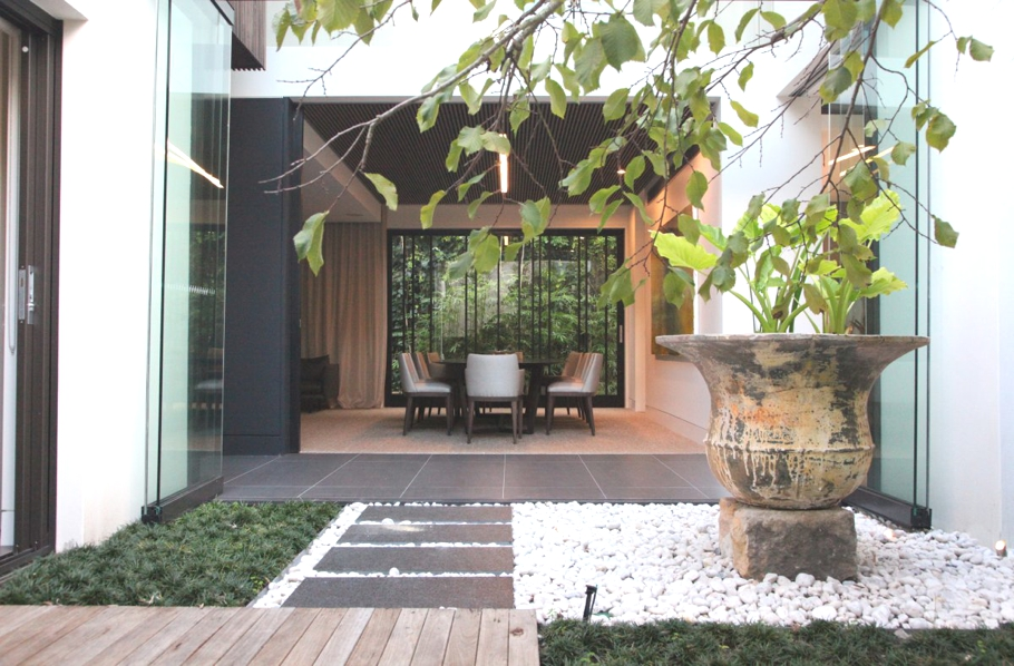 Contemporary-Property-Sydney_07