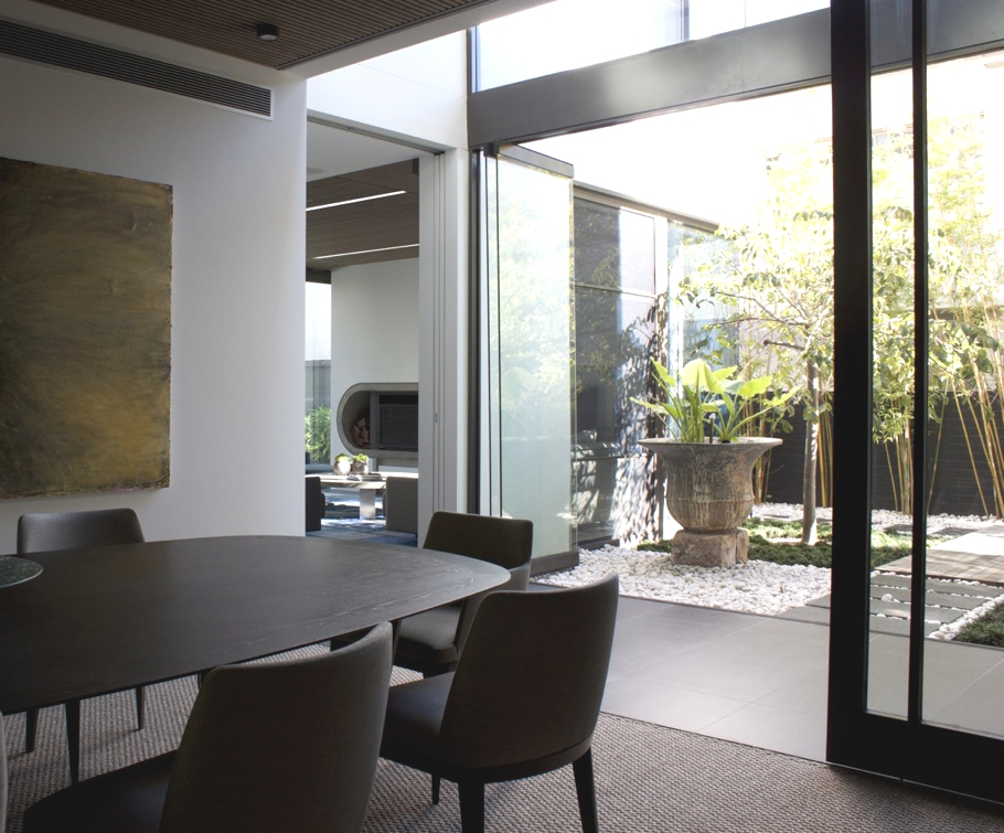 Contemporary-Property-Sydney_08