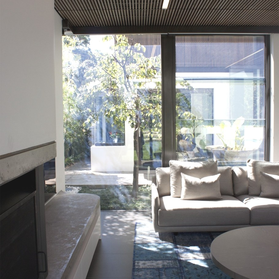 Contemporary-Property-Sydney_09