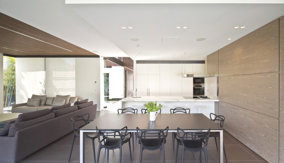 Contemporary-Property-Sydney_10