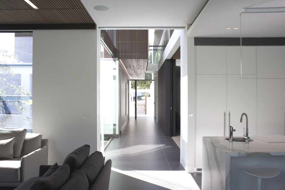Contemporary-Property-Sydney_11
