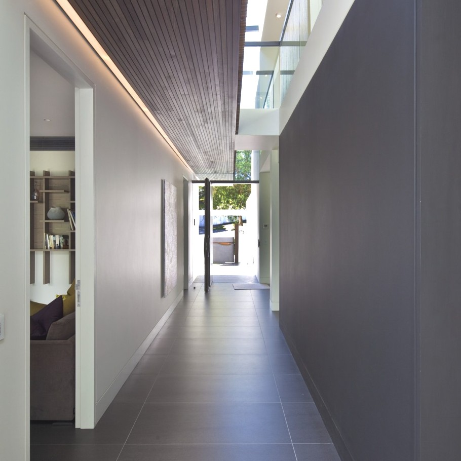 Contemporary-Property-Sydney_12
