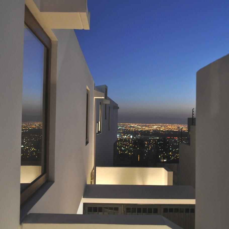 Contemporary-architectural-design-Chile-08