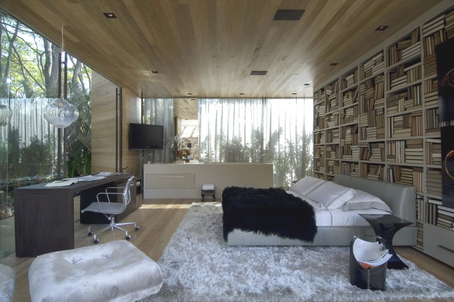Contemporary-property-interior-design-ideas-São Paulo-10