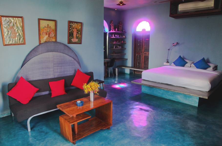 Eco-friendly-Boutique-Hotel-India-01