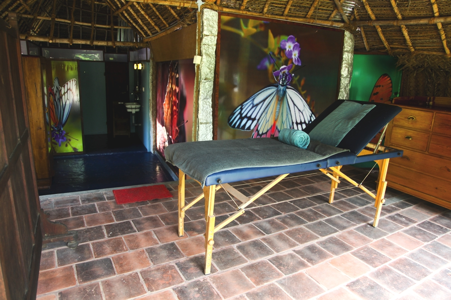 Eco-friendly-Boutique-Hotel-India-04