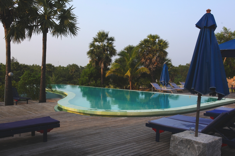 Eco-friendly-Boutique-Hotel-India-08