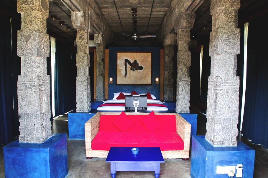 Eco-friendly-Boutique-Hotel-India-15