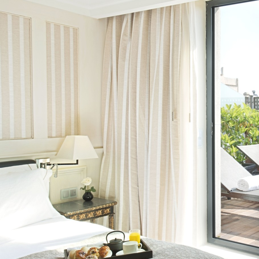 Luxury-Hotel-Barcelona-Spain_01