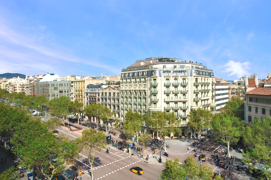 Luxury-Hotel-Barcelona-Spain_04