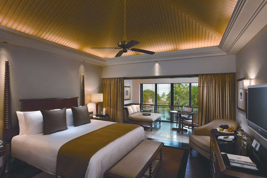 Luxury-Hotel-Goa_03