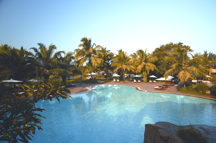 Luxury-Hotel-Goa_07