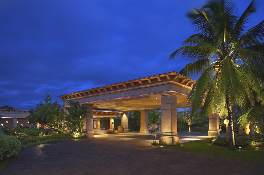 Luxury-Hotel-Goa_08