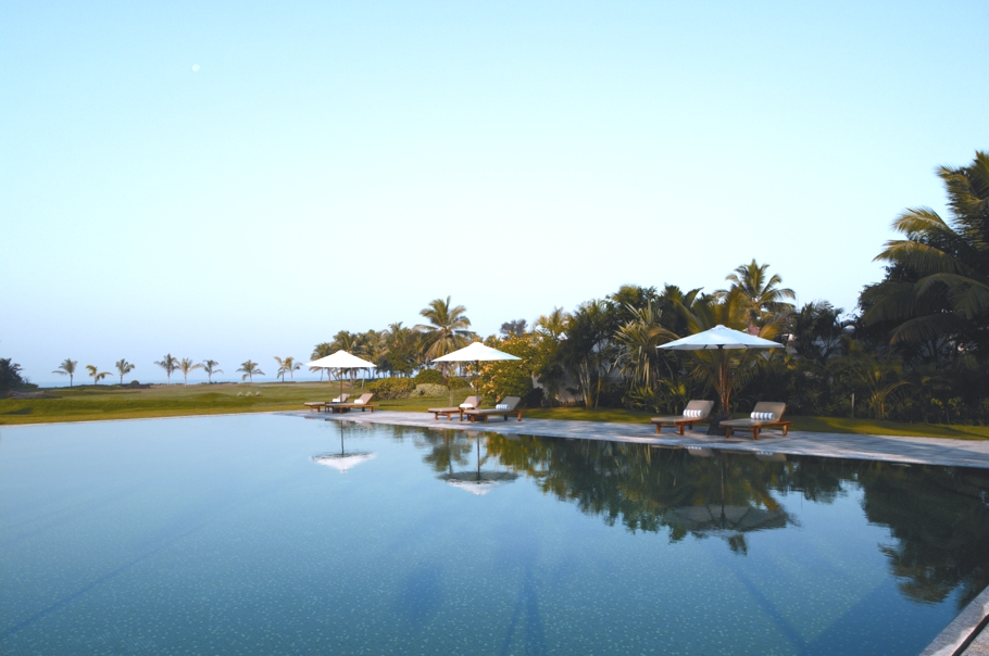Luxury-Hotel-Goa_11