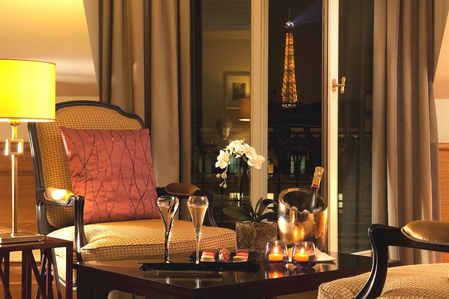 Luxury-Hotel-Paris-France-03