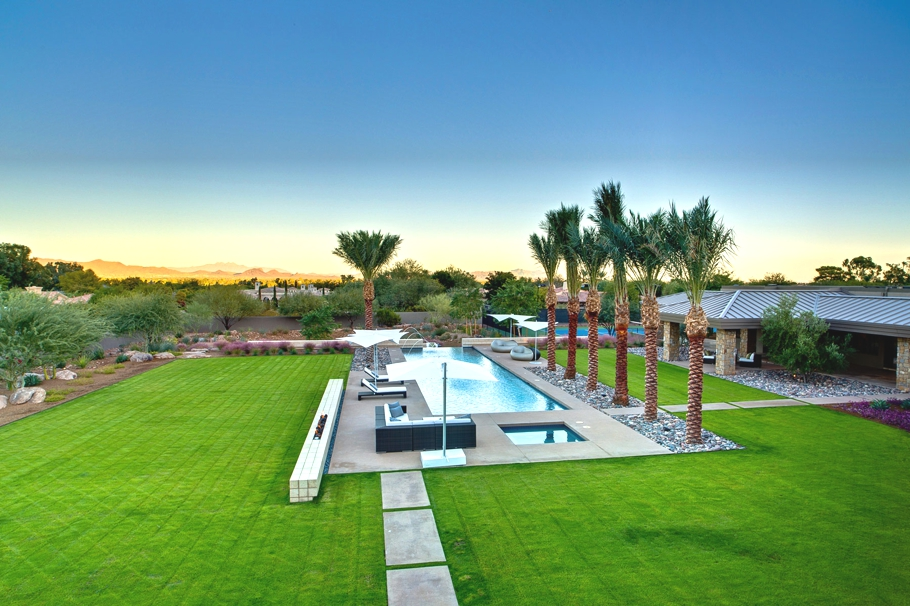 Luxury-Interior-Design-Arizona-00