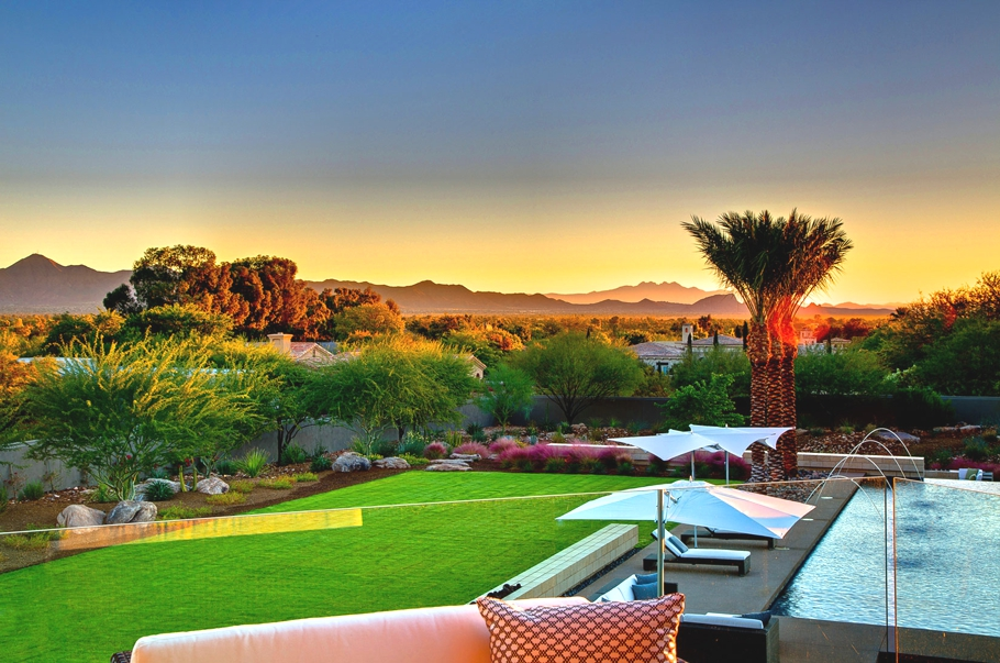 Luxury-Interior-Design-Arizona-01